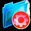 XCommander - TopLineSoft Systems