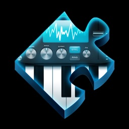 Syntorial - Synth Training App