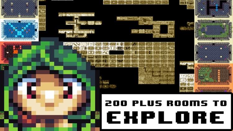 Destiny Emerald