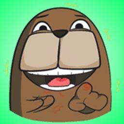 Seal Emoji