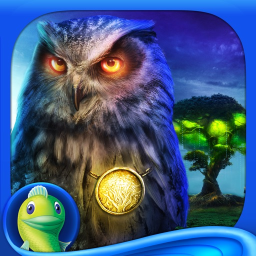Reflections of Life: Tree of Dreams (Full) - Game