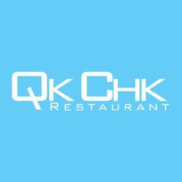Qk Chk - Restaurant
