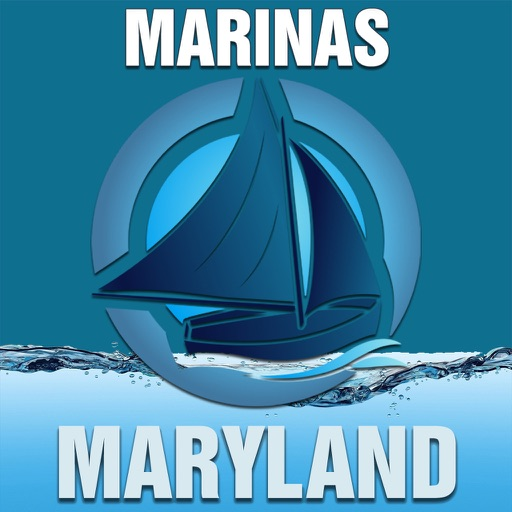 Maryland State Marinas