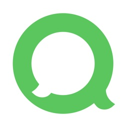Qanda - Questions and answers for all