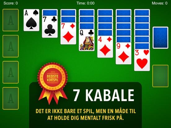 download 7 kabale gratis