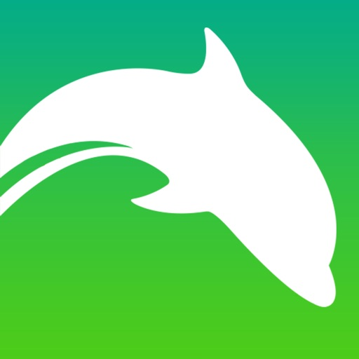 Dolphin Browser: A New And Speedier Web Browser