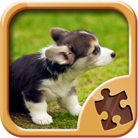 Codes for Cute Puppies Jigsaw Puzzles - Real Puzzle Games Hack