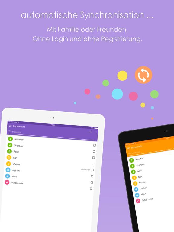 Kostenlose mobile Dating-Website in Deutschland