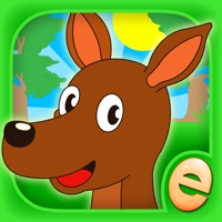 Codes for Kids Puzzle Animal Games for Kids, Toddlers Free Hack