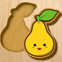 Codes for Baby Wooden Blocks Hack
