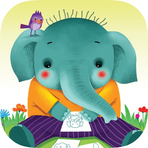 littleElephant