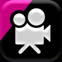 Slide.Show Photo Editor - Video Maker with Music