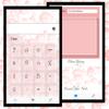Yummy and Yummy, LLC. - Pink Bubbles Calculator PLUS artwork