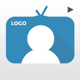 Logo2Go - Logo Burner & Video Watermark