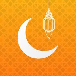 تليفزيون رمضان ٢٠١٦