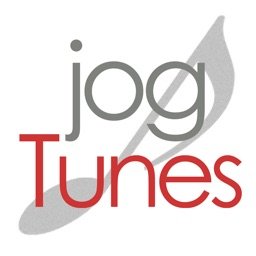 JogTunes – The Best Running Music for BPM Workouts
