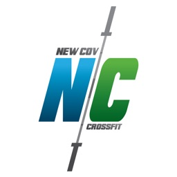 NewCov Crossfit