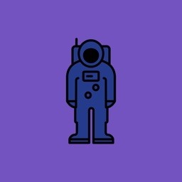 Pocket Wiki for Astroneer