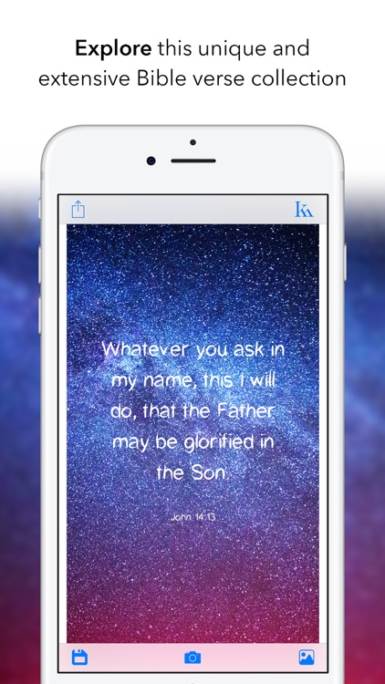 Bible Scripture – Inspirational Bible Verses