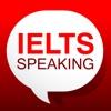 IELTS Speaking Box Tips Skills Strategies Samples