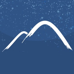 Kinosoo Ridge Snow Resort