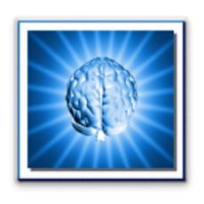 Activities of Mystic Mind Reader
