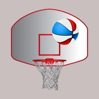 Codes for Basketball Bounce Up Hack