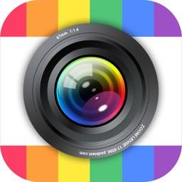Photo Pro :  Director Photo Editor