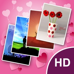 Valentine's Day Wallpapers & HD backgrounds
