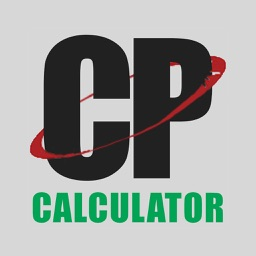 how to find z critical calculator