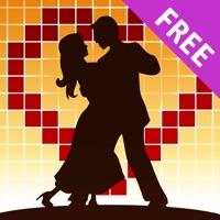 Codes for Valentine's Day Griddlers 2 Free Hack