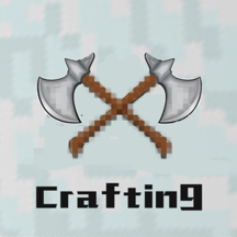合成工具for我的世界攻略(Minecraft PE)