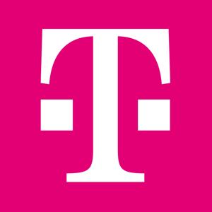 T-Mobile Productivity app
