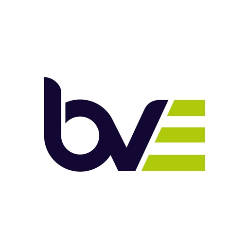 BVE 2017