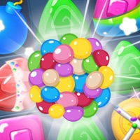 Codes for Cookie Crush Mania - Sweet Yummy Match 3 Game Free Hack