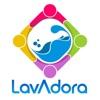 LavAdora.Online