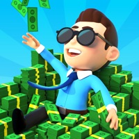 Codes for Millionaire To Billionaire - Clicker Game Hack