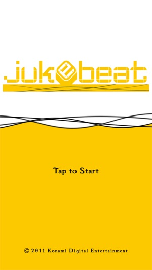 jukebeat on the App Store