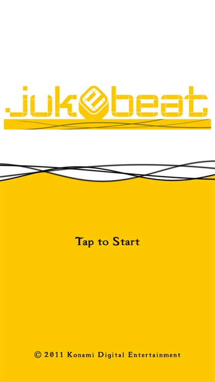 jukebeat screenshot-0