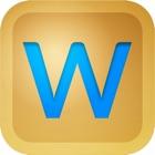 Word Shuffle - Multiplayer icon