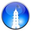 罗定发布 - iPhoneアプリ