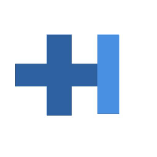 Hailadoc - Online Consultations