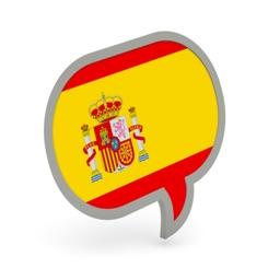 Spanish Complete