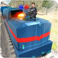 Codes for Police Train Simulator – The Gunship Battle Zone Hack