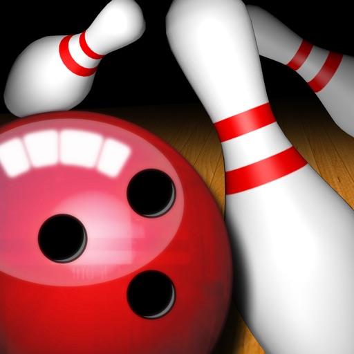 Bowling Coaching Playbook