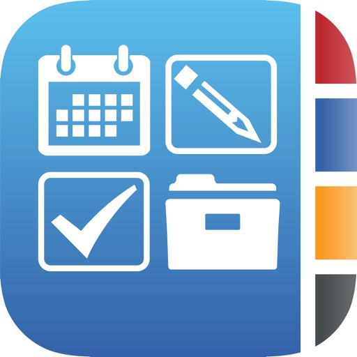 InFocus Pro Update Gives Users the Ability to Add New Calendars and Create Custom Background Images for Them