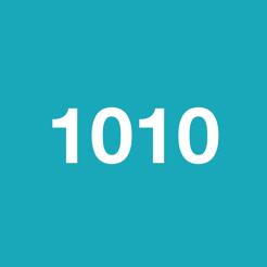 Radio 1010
