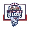 Indi Hoops Tip-Off Classic