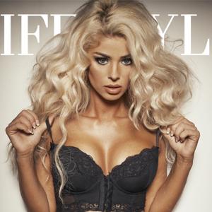 A+ Lifestyle For Men Magazine - Men's Magazines Lifestyle app