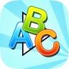 Kids English - Learn The Language, Phonics And ABC